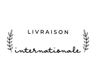 livraisoninternationale-9